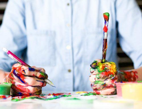 زمانی که خلاق بیش از حد خلاق است!